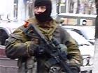 На Донеччині обстріляли десантників