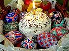 На Великдень пасажирський транспорт у Києві працюватиме довше