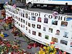 Наливайченко: Масовими вбивствами людей керував Янукович