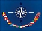НАТО призупиняє співробітництво з Росією та активізує співпрацю з Україною