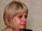 Ольгу Воржеїнову, жорстокого лікаря із Чугуєва, посадили під домашній арешт