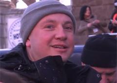 «Оплот» Жиліна займався у Києві підпалом машин, викраденням та побиттям активістів Майдану – Аваков - фото