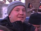 «Оплот» Жиліна займався у Києві підпалом машин, викраденням та побиттям активістів Майдану – Аваков