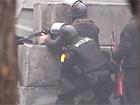 Протестувальників вбивали «беркутівці», а накази вбивати йшли від Президента – Махніцький