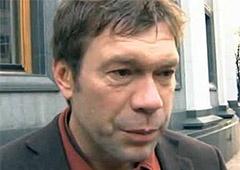Проти Царьова відкрито третє кримінальне провадження за сепаратизм - фото