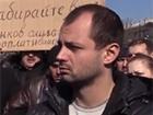 Роберта Доню, заступника «народного губернатора» Донеччини Губарєва, затримано та заарештовано
