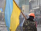 Росія виправдовує сепаратизм в Україні, порівнюючи з Євромайданом, «не розуміючи» очевидних відмінностей