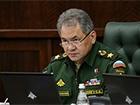 Росія знову почала «брязкати зброєю» біля кордону з Україною