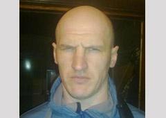 СБУ затримала росіянина Романа Банних, координатора сепаратистів на Луганщині - фото