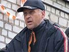 Терористи у Слов'янську прикриваються дітьми