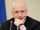 Турчинов призначив нових голів у 5 районах Києва