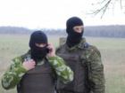 Турчинов заявив Байдену, що Росія не виконує умови женевських договорів