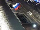 У Харкові сепаратисти звільнили будівлю ОДА