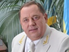 У Києві міліція затримала ректора-хабарника Мельника