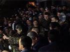 У Луганську сепаратисти захопили ще й ОДА, УМВС та міськраду