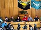 У Слов'янську викрадених інспекторів ОБСЄ тримають як «військовополонених»