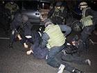 В Одесі 9 травня збиралися бити ветеранів на замовлення російського телеканалу