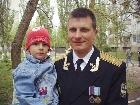 Вбитий український офіцер у Криму – Станіслав Карачевський