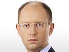 Яценюк: Захоплення інспекторів ОБСЄ - це тероризм, який підтримує Росія