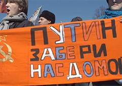 Ярема: сепаратистів в Україні фінансує Янукович - фото