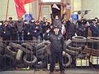 Заарештували організатора сепаратистських мітингів у Харкові Костянтина Долгова