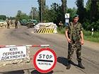 До 40 камазів з озброєними людьми напоготові до виїзду з Росії в Україну