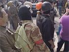 МВС: Трагедія в Одесі була спланована екстремістами