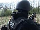На Донбасі почалася чергова активна фаза АТО (доповнено)
