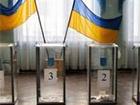 На Донеччині працюють 514 виборчих дільниць, явка низька