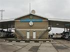 На Луганщині 40 бойовиків напали на пункт пропуску через держкордон