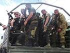 Під час АТО у Донецьку загинуло як мінімум 36 осіб