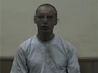 При спробі виїзду до Росії затримано терориста з Краматорська по прізвиську «Псих»