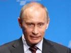 Путін «посприяє» у звільненні заручників, якщо Україна виведе війська зі сходу та півдня?