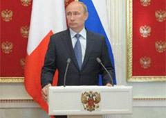 Путін попросив «своїх» перенести референдум 11 травня задля діалогу з українською владою - фото