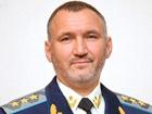 Ренат Кузьмін організував незаконне затримання Юрія Луценка – ГПУ