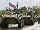 Російські війська все ближче підтягуються до українського кордону - Тимчук