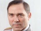 Слов'янськ оточено, під контролем 14 блокпостів