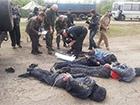 Слов'янськ практично очищений від терористів - Полторак