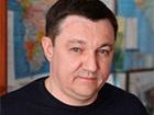 Терористи із Слов'янська готують собі «коридор» на Росію – Тимчук