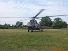 Терористи збили вертоліт, загинуло 12 правоохоронців