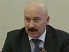 Турчинов звільнив голову Луганської ОДА