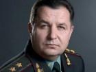 У Андріївці під Слов'янськом терористи стріляли з-за спин дітей та стариків
