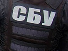 У Черкасах СБУ затримала «чорносотенця», який добирав бойовиків для протистояння на Сході України