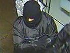 У Донецьку банда з 30 чоловік пограбувала банк, міліція сімох затримала