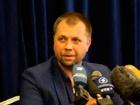 У самопроголошеній ДНР неочікувано стали на захист власності Ахметова