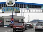 З Росії до України намагалися прорватися три камази