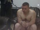 Затримано Ігоря Какідзянова, «міністра оборони» самопроголошеної ДНР