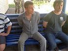 Затримано російських журналістів, які разом з терористами збиралися штурмувати аеродром у Краматорську