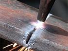 4 особи загинули на Донеччині в шахті, намагаючись вкрасти метал