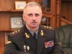 Батальйони територіальної оборони, аби не «лізли» самостійно в бій, хочуть підпорядкувати керівництву АТО, доповнено